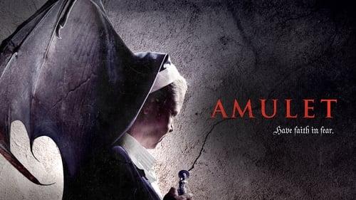 Amulet (2020) Subtitle Indonesia | Watch Amulet (2020) Subtitle Indonesia | Stream Amulet (2020) Subtitle Indonesia HD | Synopsis Amulet (2020) Subtitle Indonesia