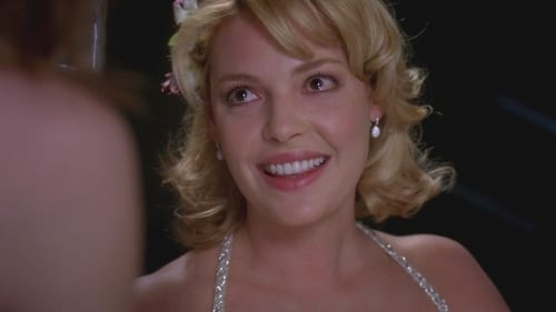 Grey's Anatomy: Season 5 – Episode What a Difference a Day Makes