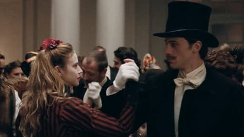The Mad Women's Ball English Full Movier