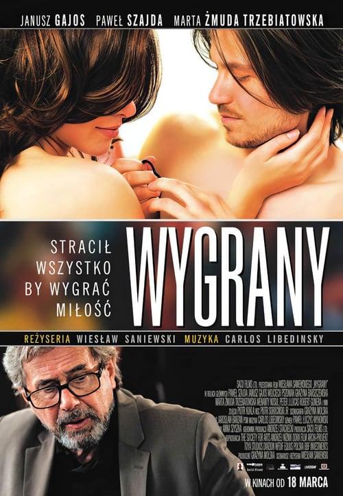 Película Wygrany Gratis En Español