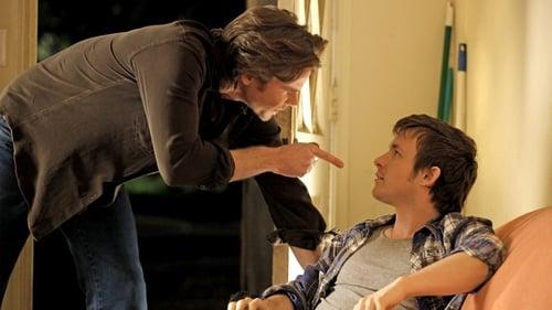 True Blood - Season 3 - Episode 3: It Hurts Me Too