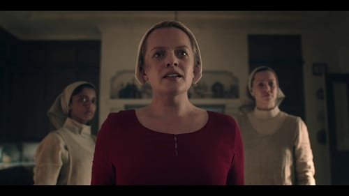 Assistir The Handmaid's Tale S03E13 – 3×13 – Legendado