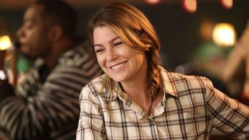Grey's Anatomy - Season 11 - Episode 5: Bend and Break