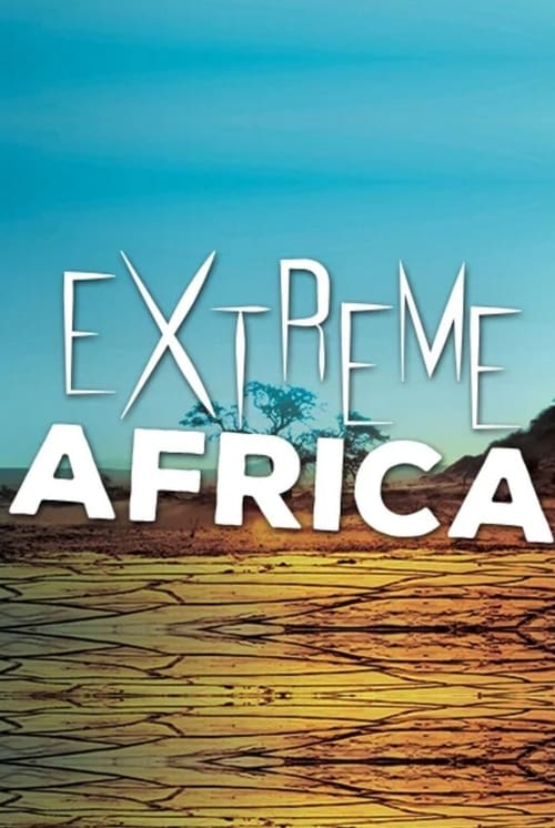 Extreme Africa (2016)