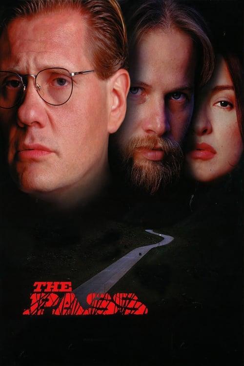 Película The Pass Completamente Gratis
