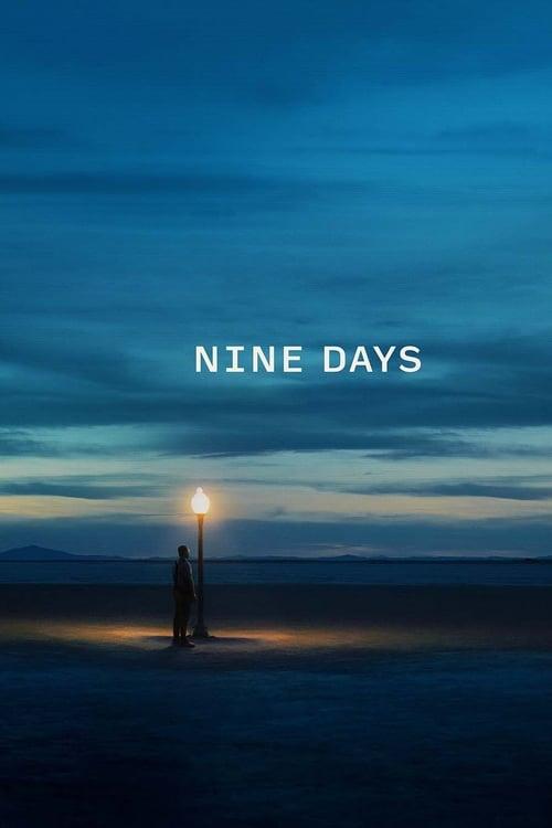 Nine Days Whence