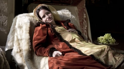 Assistir Wolf Hall S01E03 – 1×03 – Legendado