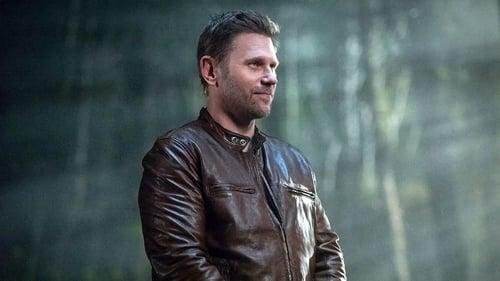 supernatural - Season 12 - Episode 23: All Along the Watchtower