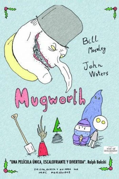 Película Mugworth Completamente Gratis