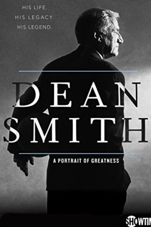 مشاهدة الفيلم Dean Smith على الانترنت