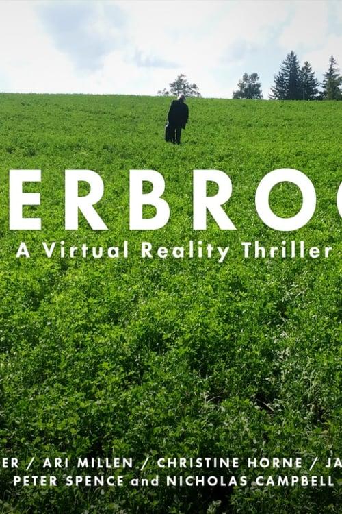Película Deerbrook Con Subtítulos En Línea