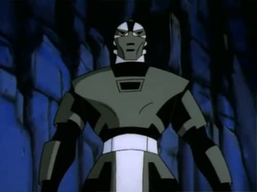 Assistir Mortal Kombat: Os Defensores da Terra S01E05 – 1×05 – Dublado