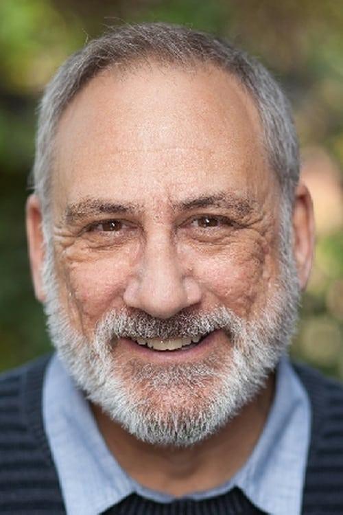Michael S. Siegel
