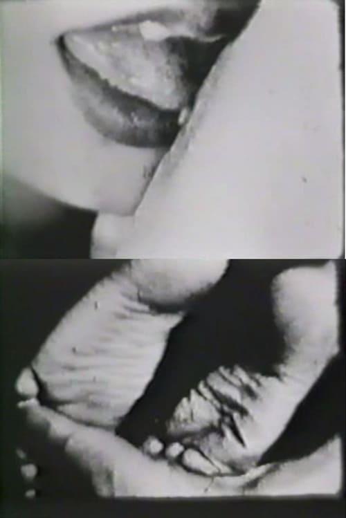 Love (1962)