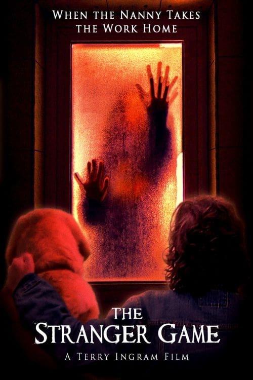 Película El juego de los extraños En Buena Calidad Hd 1080p