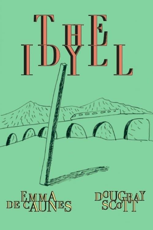 شاهد The Idyll باللغة العربية على الإنترنت