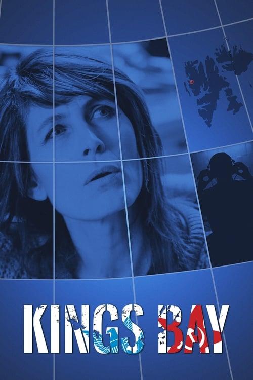 Sehen Sie Den Film Kings Bay Völlig Kostenlos