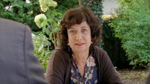 Die Rosenheim-Cops: Season 10 – Épisode Tödliche Neugier