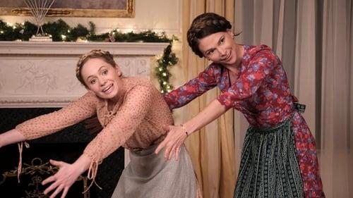 Younger: Season 5 – Episode A Christmas Miracle