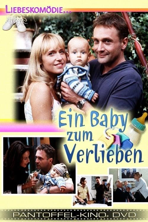 Mira La Película Ein Baby zum Verlieben En Buena Calidad Gratis
