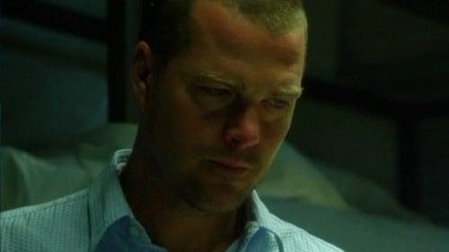 NCIS: Los Angeles: Season 3 – Épisode Betrayal