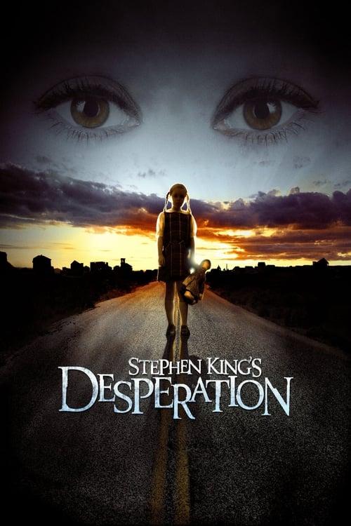 Desperation 2006