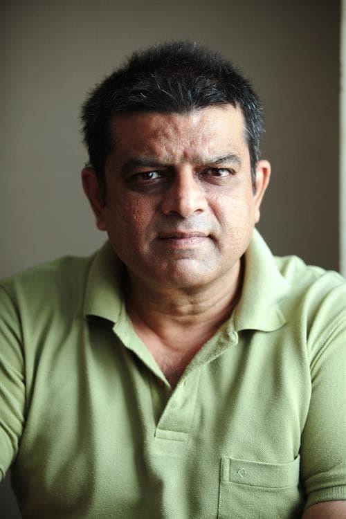 Vinay Varma