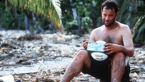 Cast Away (2000) Subtitle Indonesia