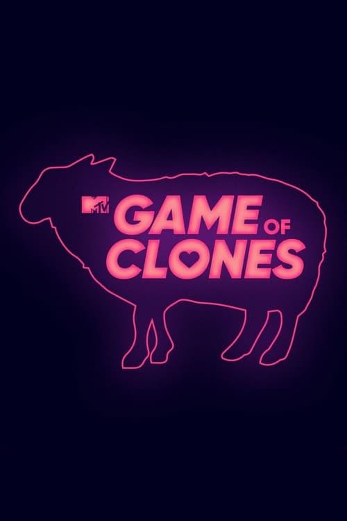 Game of Clones (2018)