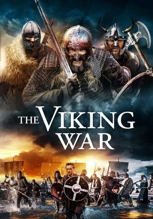 The Viking War