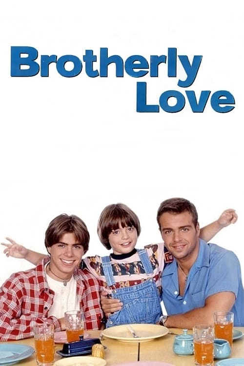 Brotherly Love (1995)