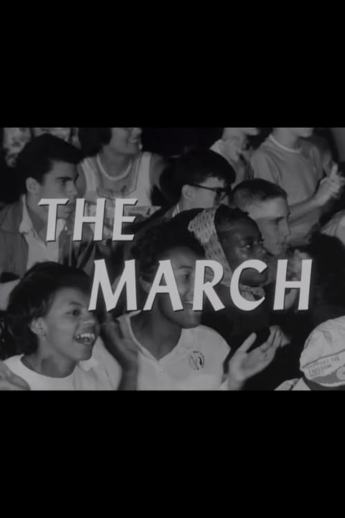 The March (1964)