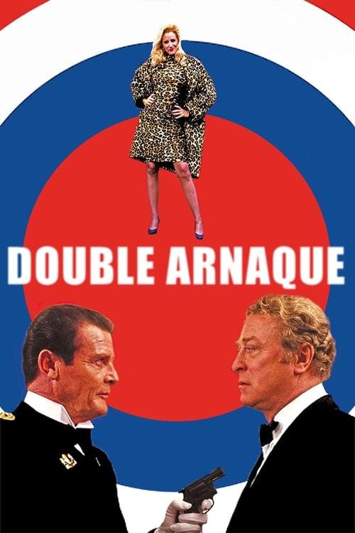 Regarder Le Film Doublé En Français