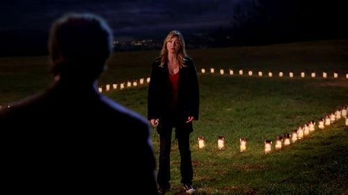 Grey's Anatomy - Season 4 - Episode 17: 17