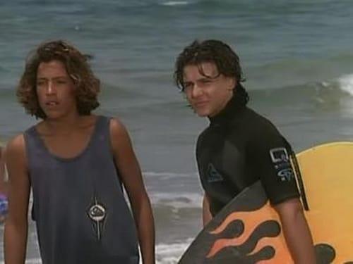 Baywatch 1994 720p Webrip: Season 5 – Episode Air Buchannon