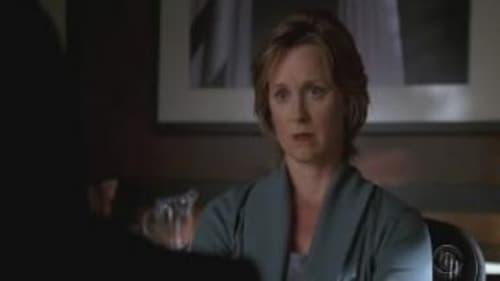 Without a Trace: Season 5 – Episod 911