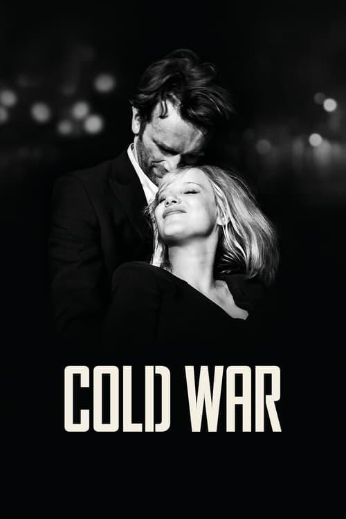 Download Cold War (2018) Best Quality Movie