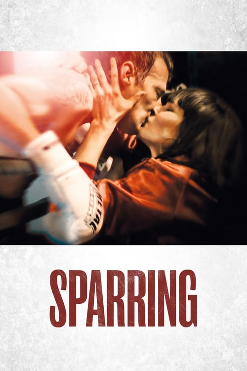 شاهد الفيلم Sparring في نوعية جيدة مجانًا