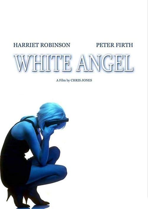 Sledujte White Angel V Češtině