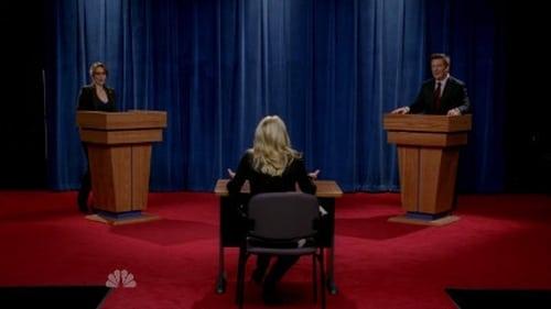 Assistir Um Maluco na TV S07E05 – 7×05 – Dublado