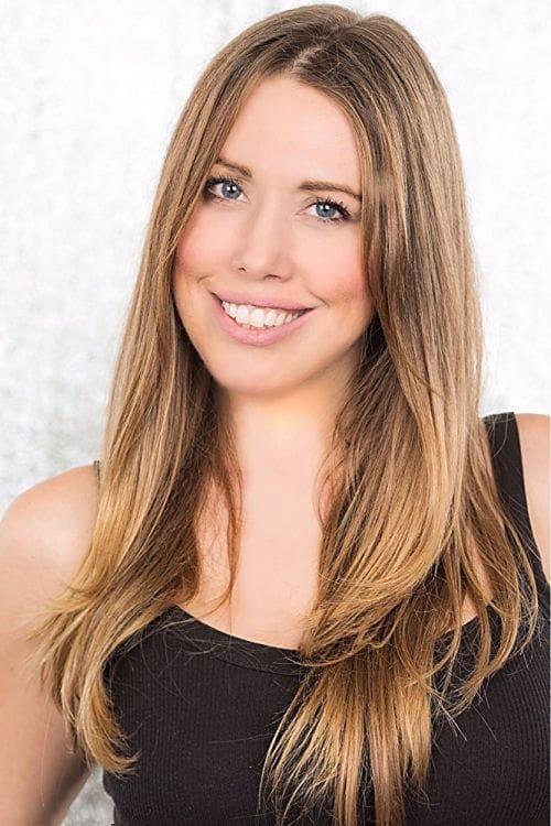 Natasha Key