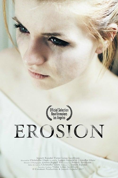 Erosion (2017)