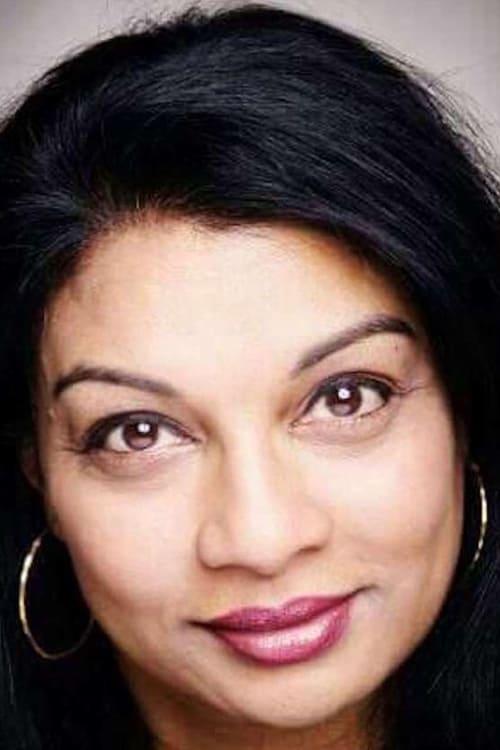Leela Patel