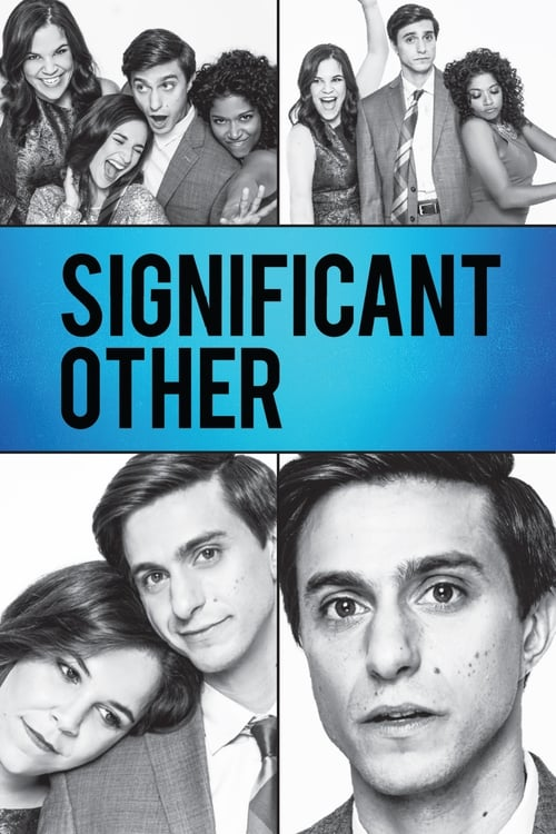 Significant Other full movie part 1
