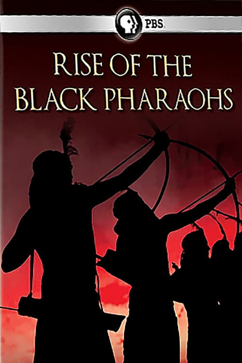 Rise of the Black Pharaohs MEGA