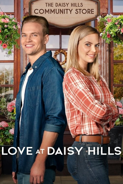Watch Follow Me to Daisy Hills Full Movie Streaming Carltoncinema