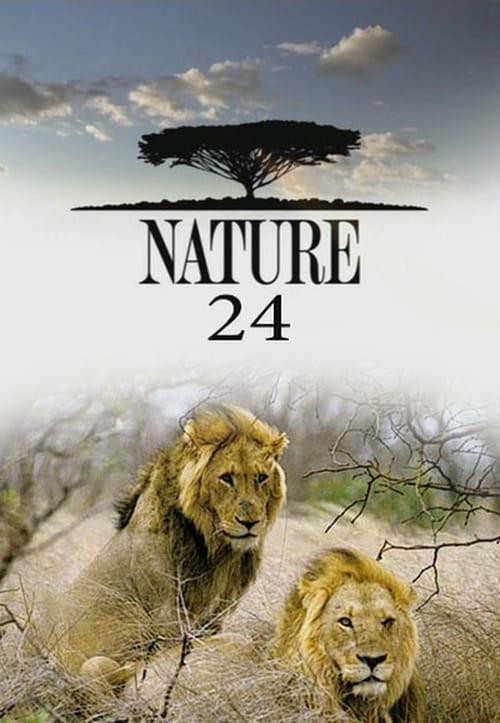 Nature: Season 24