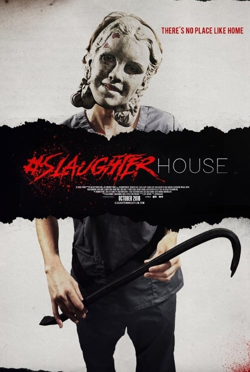 I recommend the site #Slaughterhouse