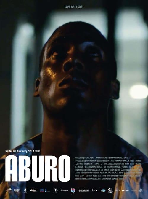 Aburo