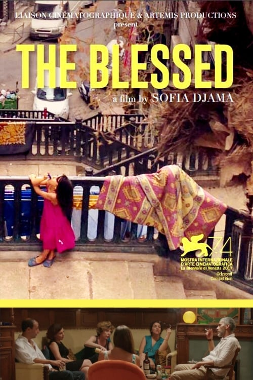 The Blessed English Full Episodes Online Free Download